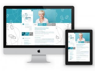 tt_website_dental-spa-villach.jpg